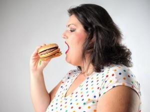 Люди с ожирением беззащитны перед гриппом