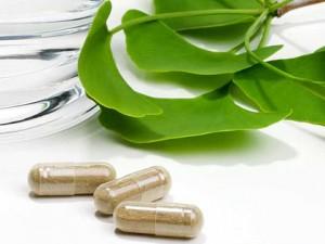 Интернет-аптеки: медицинские изделия, лекарства и БАДы