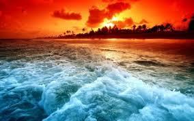 Багамские острова: отдых в роскоши