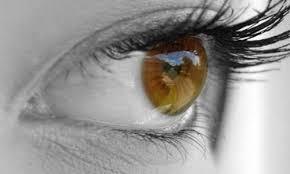 Насколько опасна дистрофия клетчатки глаза?
