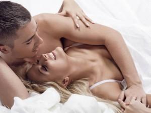 Интимные расстройства у женщин