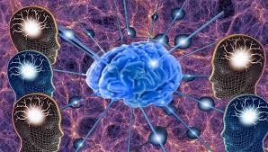 Аутонейритотерапия как современный метод лечения ДЦП