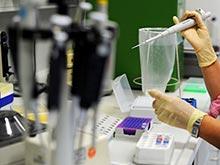 Российская вакцина может принести спасение от лихорадки Эбола