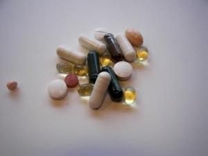 Обезболивающие препараты могут победить инфекции