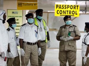 Лихорадка Эбола: африканские страны попросили помощи у России