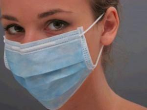 Правда о масках и марлевых повязках