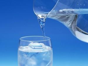 Заказ питьевой воды в офис