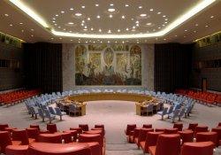 Ситуацию с эпидемией лихорадки Эбола обсудит Совет Безопасности ООН