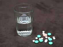Россиян заставят отказаться от неразумного использования антибиотиков