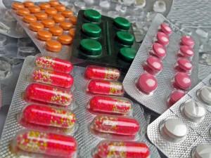 Антибиотики у детей увеличивают риск ожирения
