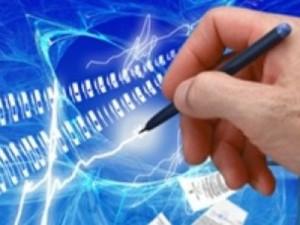 Интернет-технологии эффективны при выявлении вспышек инфекционных болезней