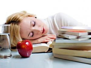 Хроническая усталость и как с ней бороться