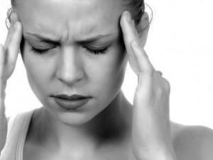 Неврозы, возможные последствия