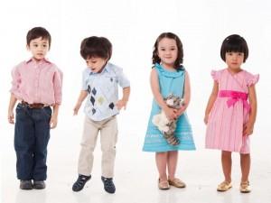 Danielonline.ru – брендовая детская одежда итальянского производства по доступным ценам