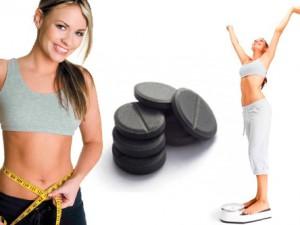 Вспомогательные средства для похудения