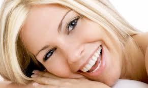 Современная стоматология: гарантия красивой улыбки