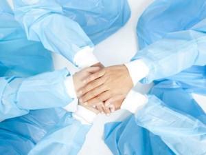 Как выбрать хорошую клинику для лечения мужских заболеваний
