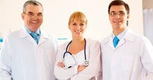 Качественное обслуживание и восстановление здоровья
