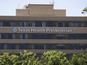 В США зарегистрирован второй случай лихорадки Эбола