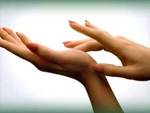 Современные методы омоложения кожи лица и рук