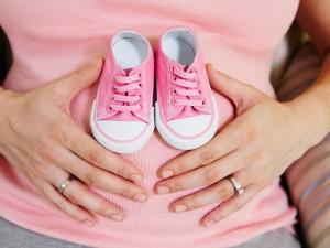 Тревоги и страхи будущих мам