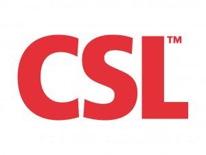 CSL Limited покупает бизнес Novartis по производству вакцин против гриппа