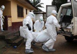 Эпидемия лихорадки Эбола: Австралия отказалась посылать врачей в Западную Африку