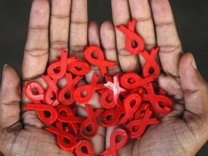 Ученые определили место рождения ВИЧ