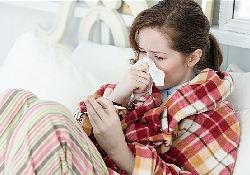 В канун сезона простуд: домашние средства для облегчения «гриппозного» состояния