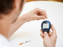 Вирусные инфекции приводят к развитию диабета, доказала статистика