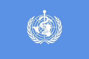 Нигерия справилась со вспышкой лихорадки Эбола
