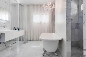 Роскошная ванна