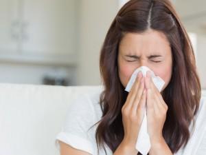 Каковы симптомы простуды у взрослых