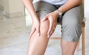 Эффективное лечение позвоночника и суставов с клиникой «ТитАн»