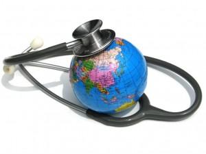 Оптимальный вариант для восстановления здоровья в солнечной Греции, от компании «ГрекоМед» – это медицинский туризм