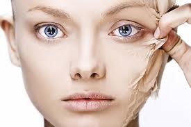 Восстановление молодости и красоты, готова предложить «Клиника молодости и красоты СЛ»