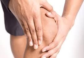 Травмы сухожилий и связок