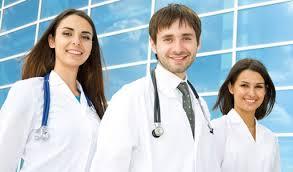 Отзыв о «СМ-Клиника»