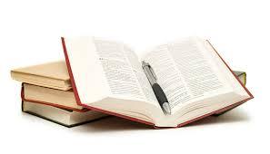 Современное оформление книжных изданий готовы предложить в — «ЭКСМО»