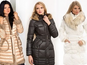 Обновляем зимний гардероб в интернете