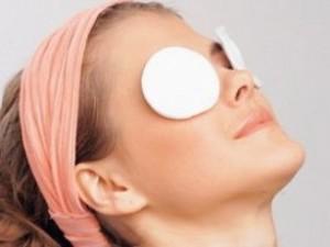 Эффективность БАДов для профилактики, питания и ухода за глазами