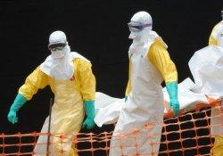 Мали свободна от вируса Эбола благодаря работе местных медиков