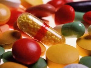 Почти 50% жителей России занимаются самолечением антибиотиками