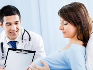 Беременность и простуда: что важно соблюдать