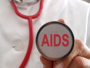 Клетки, пораженные ВИЧ инфекцией, можно полностью уничтожить