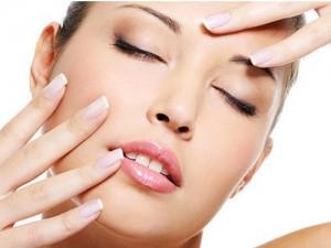 Биоревитализация — способ восстановления молодости и свежести кожи