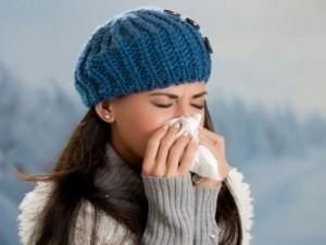Что такое грипп и чем он отличается от простуды?