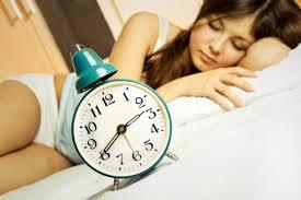 Как спать с пользой