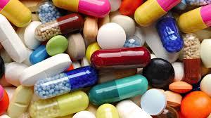 Виртуальная аптека — это мир низких цен