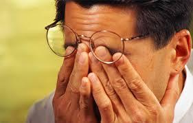 Спазм аккомодации – возможно ли восстановить зрение